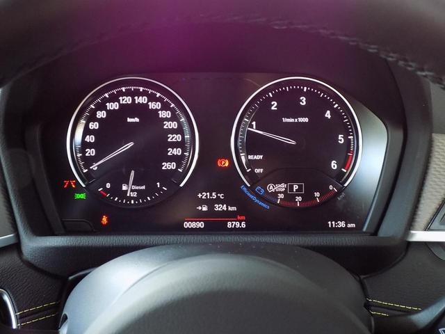 「BMW」「X2」「SUV・クロカン」「大分県」の中古車29