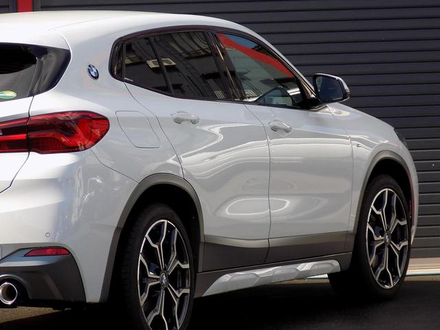 「BMW」「X2」「SUV・クロカン」「大分県」の中古車41