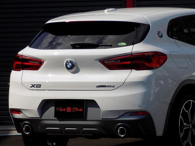 「BMW」「X2」「SUV・クロカン」「大分県」の中古車42