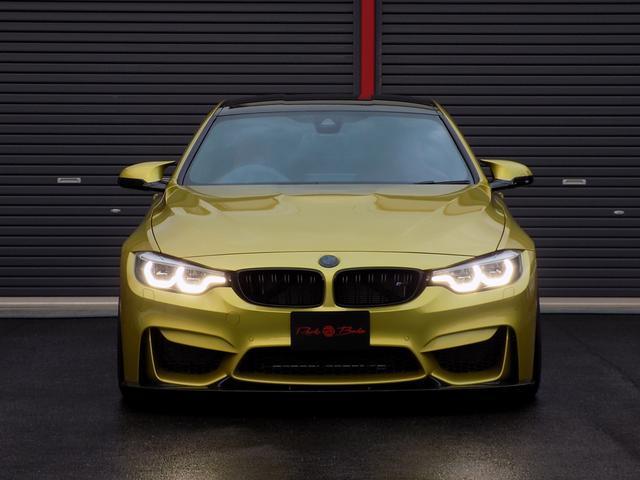 「BMW」「M4」「クーペ」「大分県」の中古車10