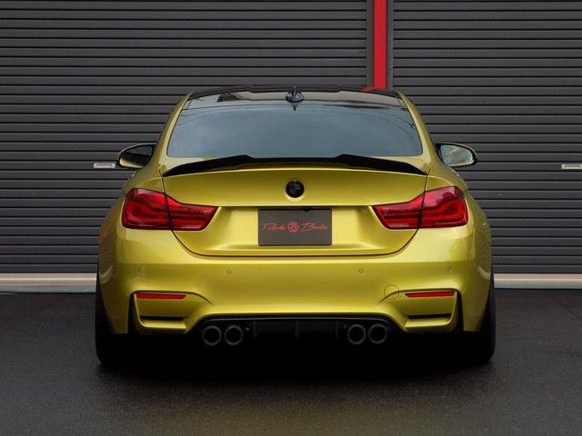 「BMW」「M4」「クーペ」「大分県」の中古車11