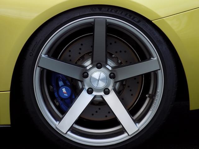 「BMW」「M4」「クーペ」「大分県」の中古車12