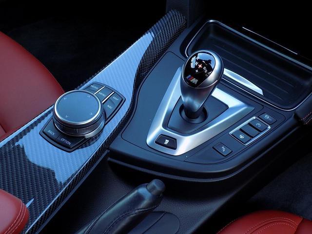 「BMW」「M4」「クーペ」「大分県」の中古車18