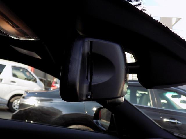 「BMW」「M4」「クーペ」「大分県」の中古車24