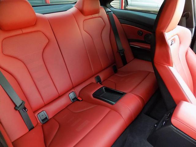 「BMW」「M4」「クーペ」「大分県」の中古車28