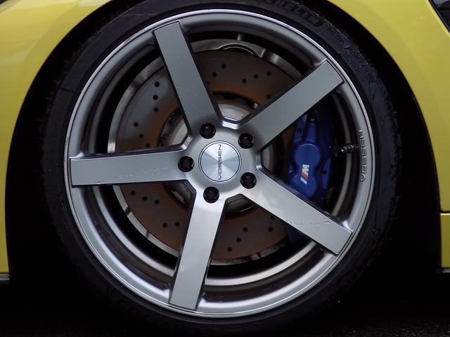 「BMW」「M4」「クーペ」「大分県」の中古車31