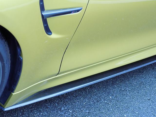 「BMW」「M4」「クーペ」「大分県」の中古車35