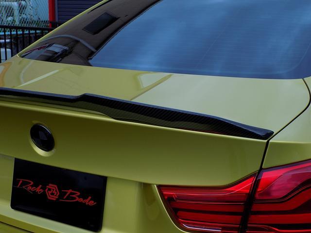 「BMW」「M4」「クーペ」「大分県」の中古車36