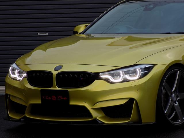 「BMW」「M4」「クーペ」「大分県」の中古車38