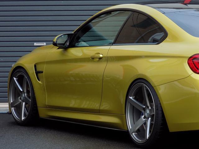 「BMW」「M4」「クーペ」「大分県」の中古車42