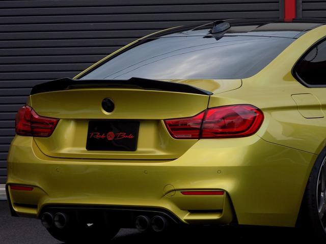 「BMW」「M4」「クーペ」「大分県」の中古車44