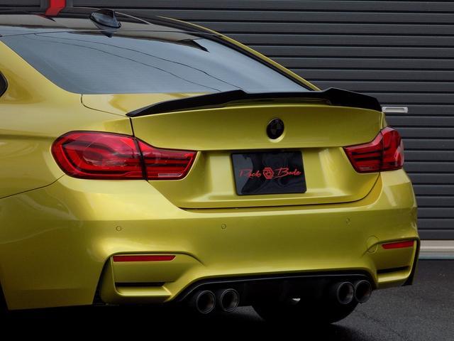 「BMW」「M4」「クーペ」「大分県」の中古車45