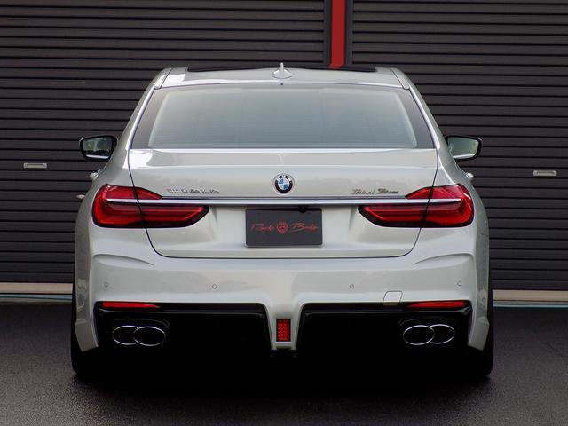 「BMW」「7シリーズ」「セダン」「大分県」の中古車12