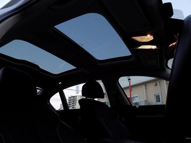 「BMW」「7シリーズ」「セダン」「大分県」の中古車13