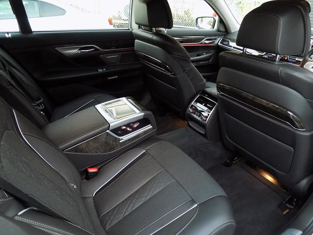 「BMW」「7シリーズ」「セダン」「大分県」の中古車20