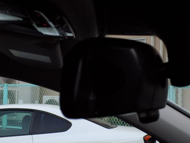「BMW」「7シリーズ」「セダン」「大分県」の中古車27