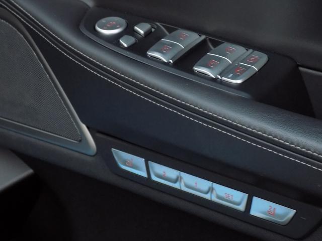 「BMW」「7シリーズ」「セダン」「大分県」の中古車29