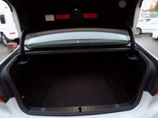 「BMW」「7シリーズ」「セダン」「大分県」の中古車31