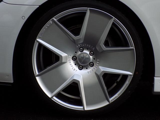 「BMW」「7シリーズ」「セダン」「大分県」の中古車33