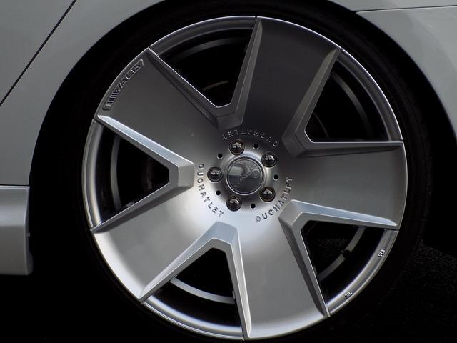 「BMW」「7シリーズ」「セダン」「大分県」の中古車34