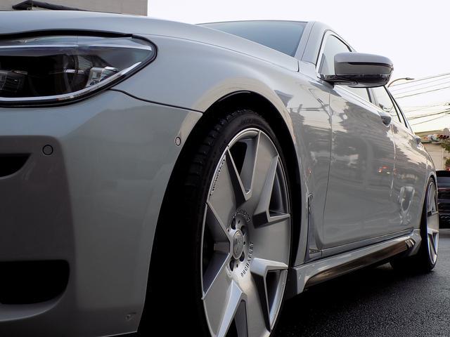 「BMW」「7シリーズ」「セダン」「大分県」の中古車35
