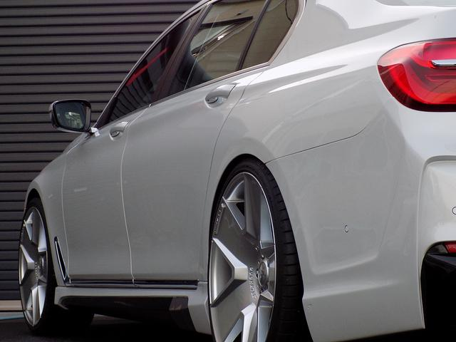 「BMW」「7シリーズ」「セダン」「大分県」の中古車36