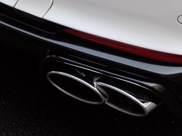 「BMW」「7シリーズ」「セダン」「大分県」の中古車38
