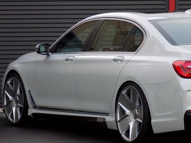 「BMW」「7シリーズ」「セダン」「大分県」の中古車43