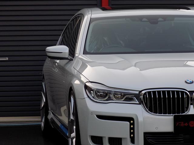 「BMW」「7シリーズ」「セダン」「大分県」の中古車45