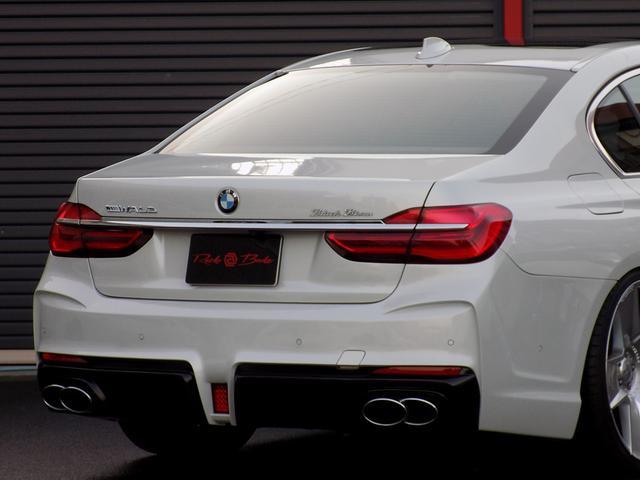 「BMW」「7シリーズ」「セダン」「大分県」の中古車47