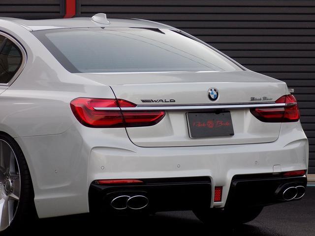 「BMW」「7シリーズ」「セダン」「大分県」の中古車48