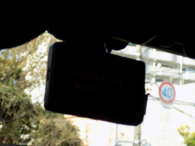 ベースグレード D車左H ツーリング&カーボンスタイリング&マリーナドライビングスペック SR MANSORYカーボンボンネット Precisione24inAW STARTECHマフラー 電動サイドステップ 黒革(24枚目)