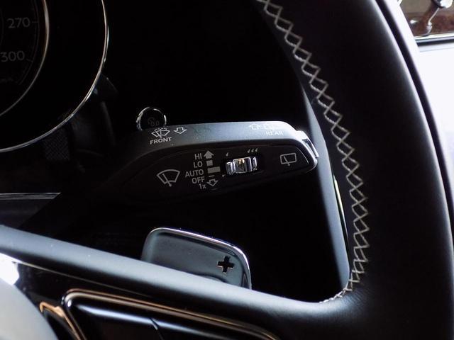 ベースグレード D車左H ツーリング&カーボンスタイリング&マリーナドライビングスペック SR MANSORYカーボンボンネット Precisione24inAW STARTECHマフラー 電動サイドステップ 黒革(32枚目)