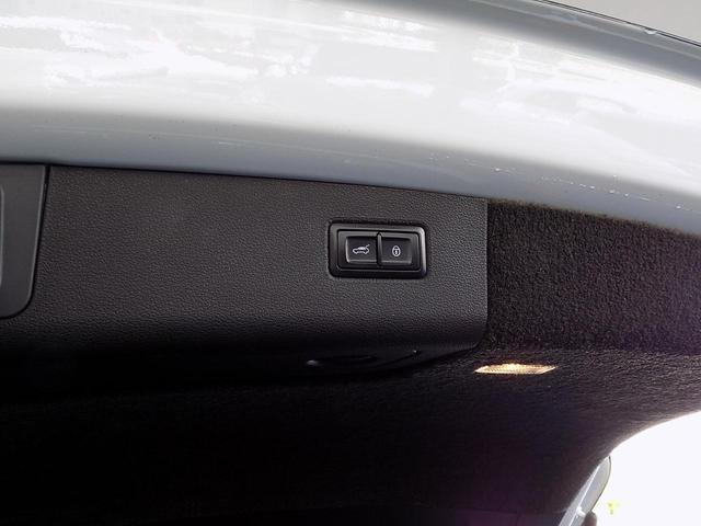 ベースグレード D車左H ツーリング&カーボンスタイリング&マリーナドライビングスペック SR MANSORYカーボンボンネット Precisione24inAW STARTECHマフラー 電動サイドステップ 黒革(38枚目)