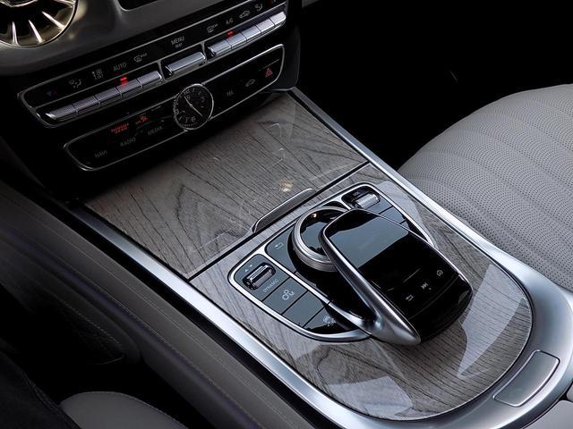 G400d マヌファクトゥーアエディション 限定車 D車左H インテリア+PKG AMGライン ラグジュアリーPKG 白革 SR アダプティブダンピング レーダーセーフティ 360°カメラ AMG20inAW ベンチレーション&マッサージシート(24枚目)