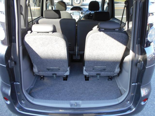 トヨタ シエンタ Xリミテッド 片側電動スライド 1年保証
