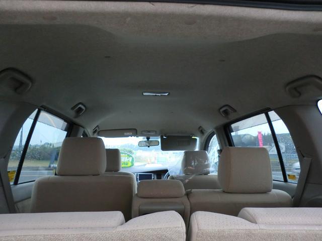 トヨタ アイシス L 60thスペシャルエディション 片側電動スライドドア