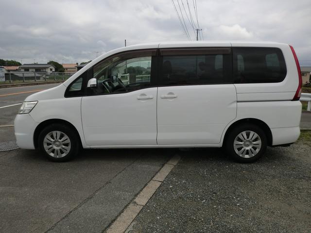 「日産」「セレナ」「ミニバン・ワンボックス」「佐賀県」の中古車5