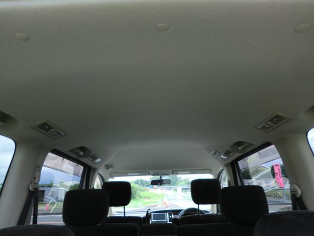 「日産」「セレナ」「ミニバン・ワンボックス」「佐賀県」の中古車12