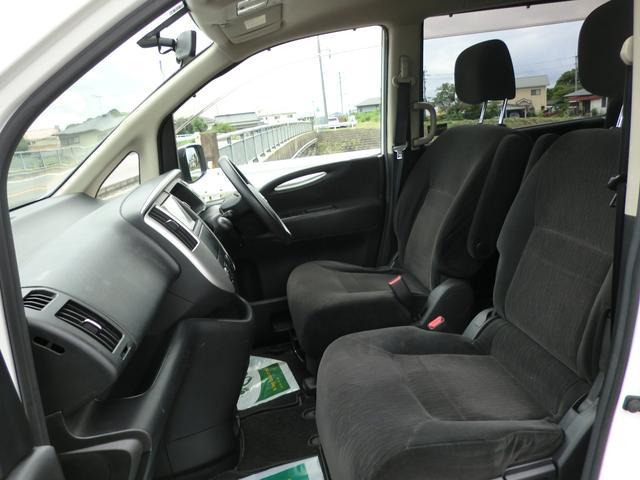 「日産」「セレナ」「ミニバン・ワンボックス」「佐賀県」の中古車13