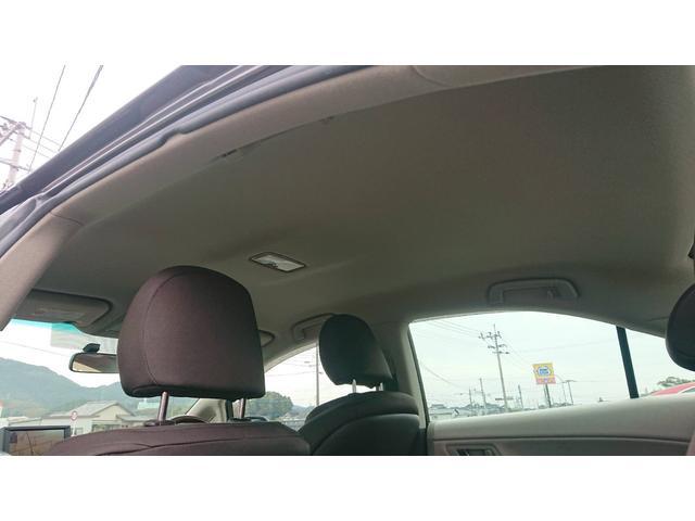 「トヨタ」「SAI」「セダン」「佐賀県」の中古車12