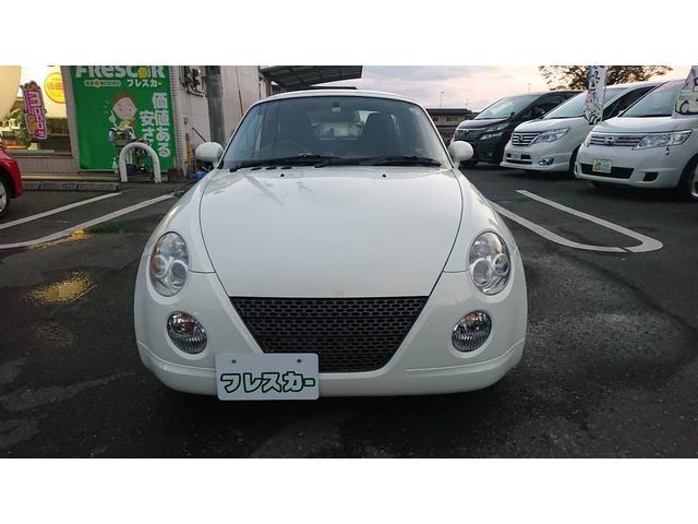 「ダイハツ」「コペン」「オープンカー」「佐賀県」の中古車3