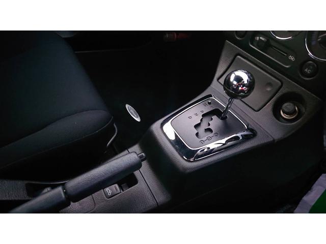 「ダイハツ」「コペン」「オープンカー」「佐賀県」の中古車16