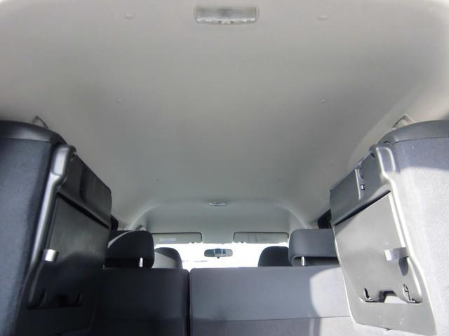 「ホンダ」「フリード」「ミニバン・ワンボックス」「佐賀県」の中古車12