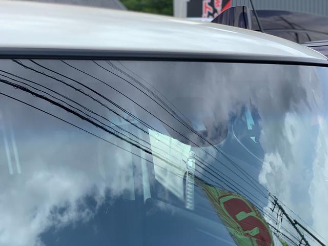 G ターボSSパッケージ スマートキー HDDナビ バックカメラ ETC アイオリングストップ 衝突被害軽減ブレーキ オートクルーズコントロール アルミホイール 両側電動スライドドア(12枚目)