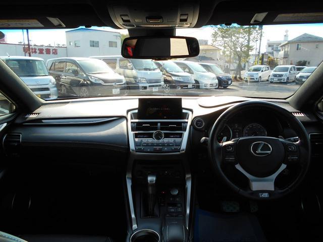 「レクサス」「NX」「SUV・クロカン」「宮崎県」の中古車2