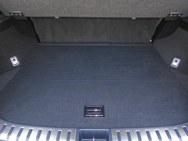 「レクサス」「NX」「SUV・クロカン」「宮崎県」の中古車8