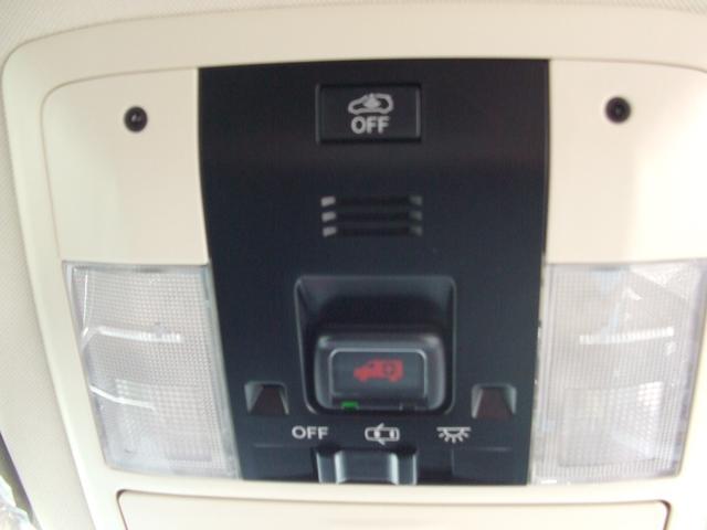 レクサス CT CT200h HDDナビフルセグTV