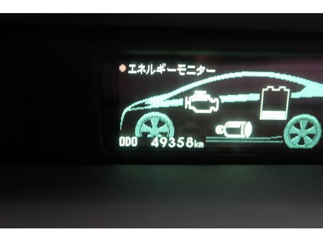 「トヨタ」「プリウス」「セダン」「大分県」の中古車25
