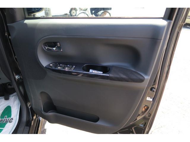 カスタムX トップエディションSAII 左側電動スライドドア ナビ フルセグ バックモニター オートエアコン ETC スマートキー 記録簿(11枚目)